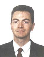 Vincent Grazioli